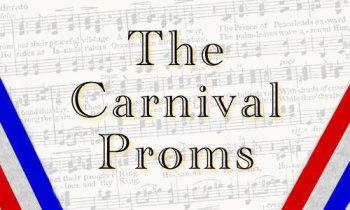 The Carnival Proms