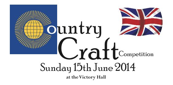 country-crafts-banner