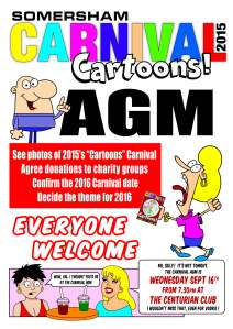 Carnival AGM Wed 16th Sept.poster (1)